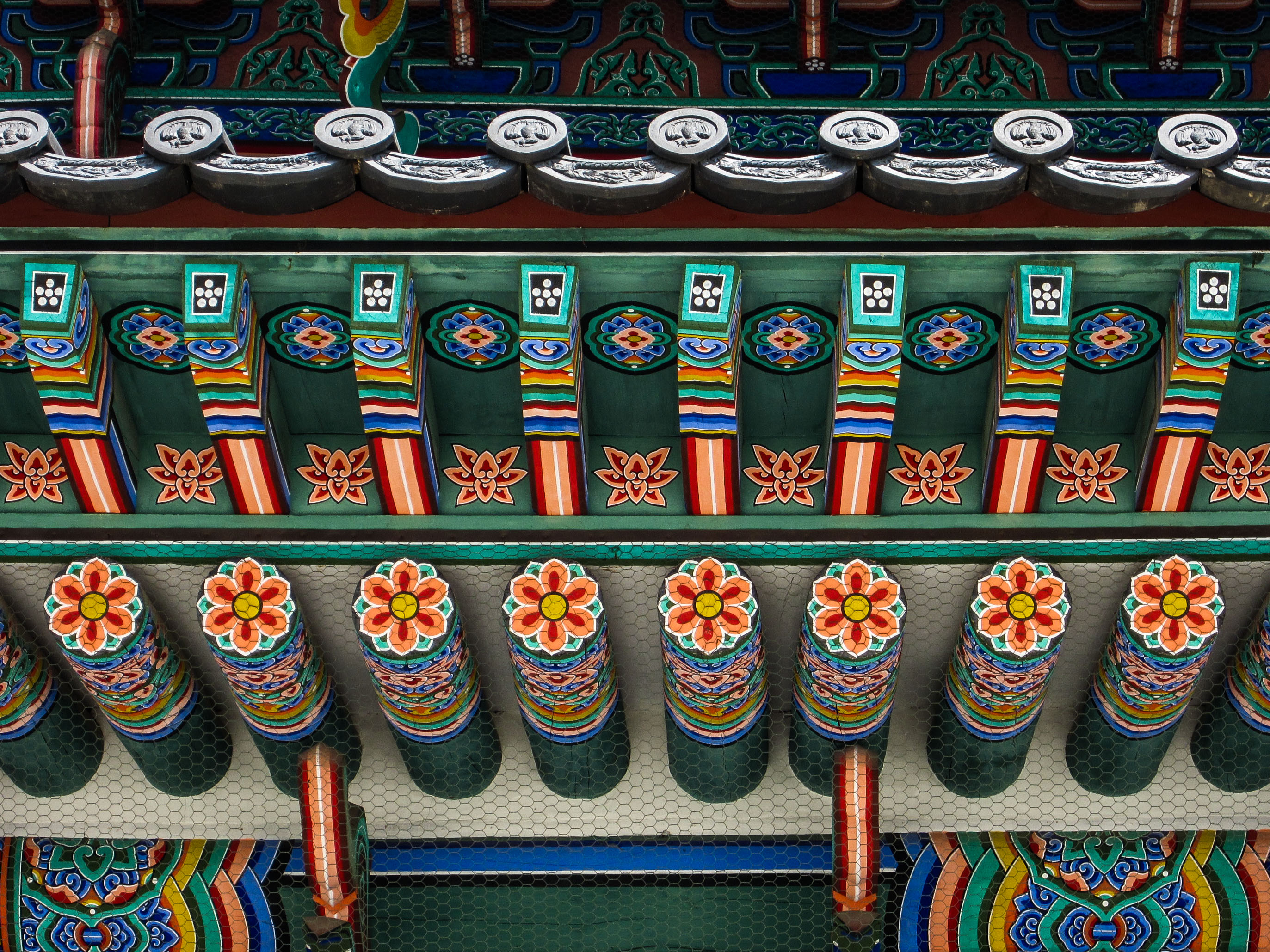 seoul-temple-detail