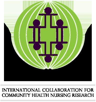 ICCNHR Logo